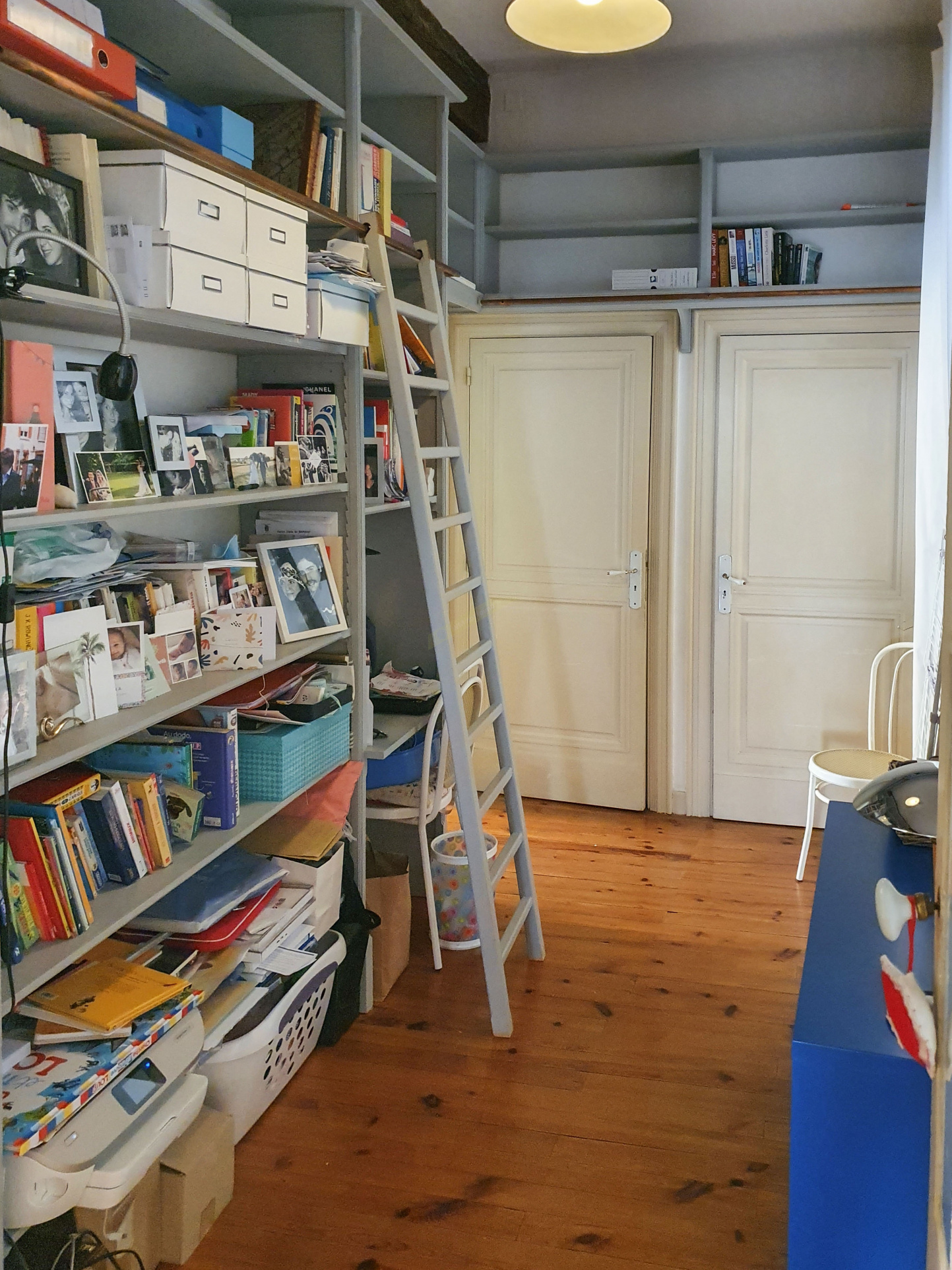 Image_, Appartement, Toulouse, ref :2476