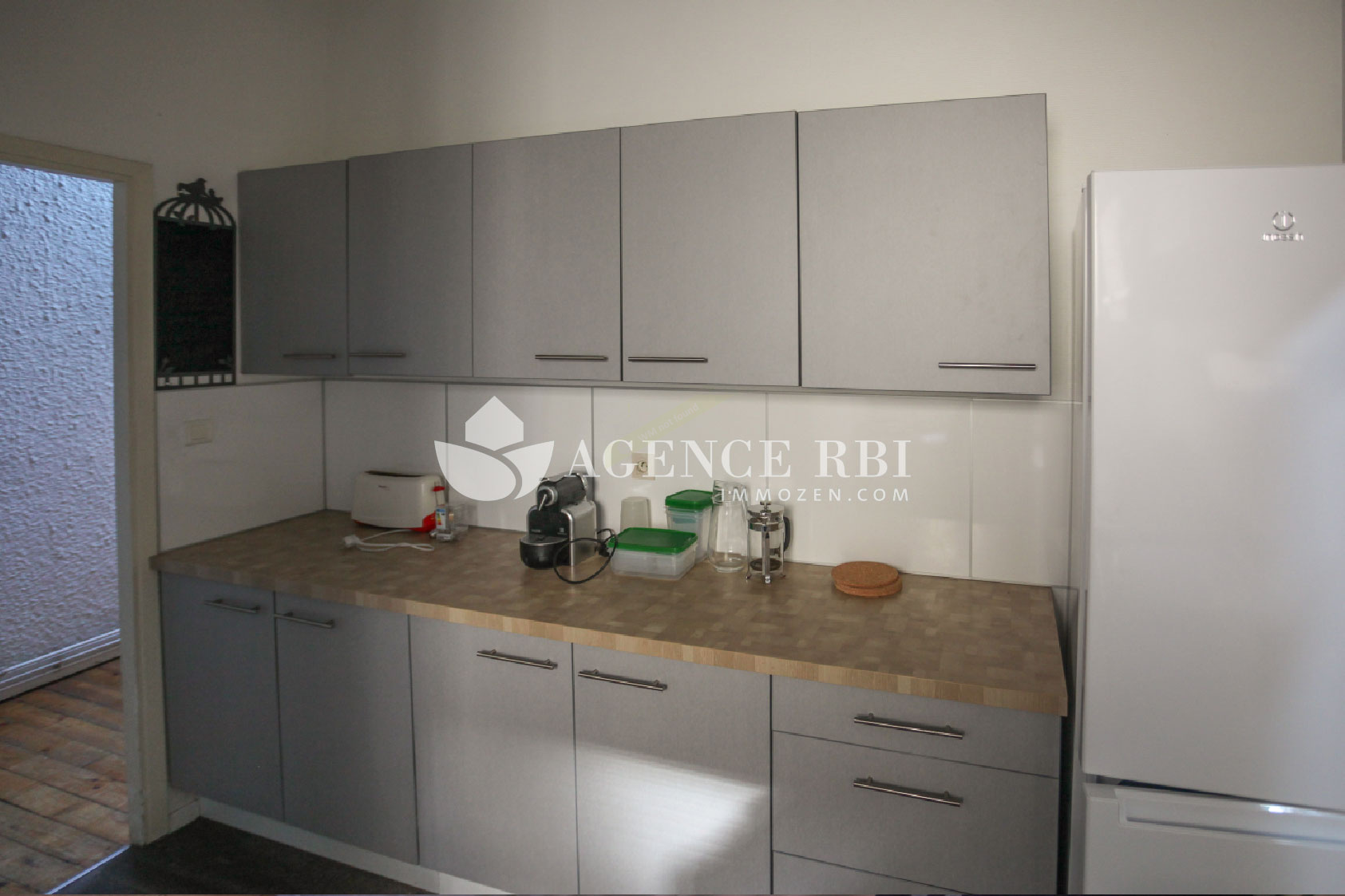 Image_, Appartement, Toulouse, ref :G069