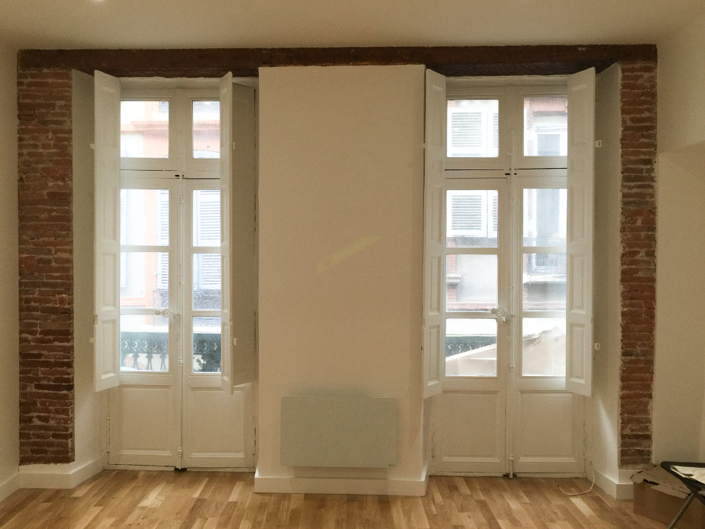 Image_, Appartement, Toulouse, ref :G071